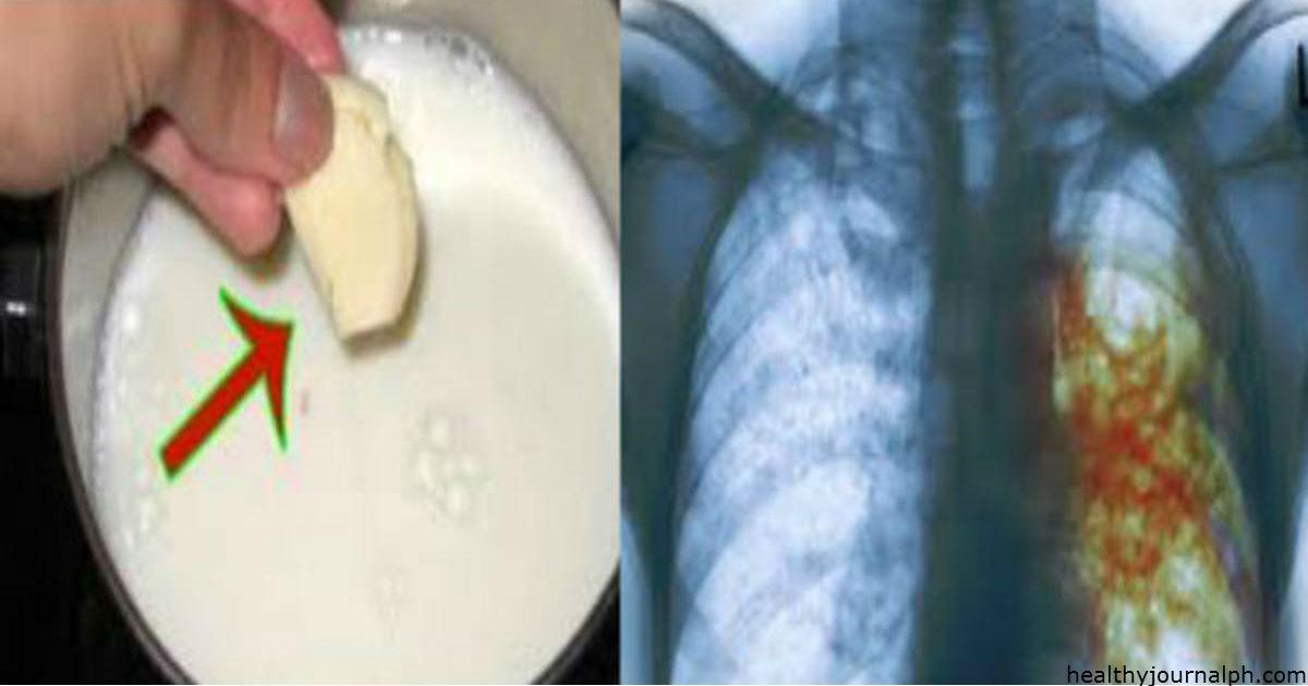 Чеснок в молоке - чудесное лекарство! Вот от каких болезней!