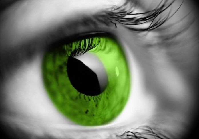 Тратака: 8 упражнений для здоровых глаз