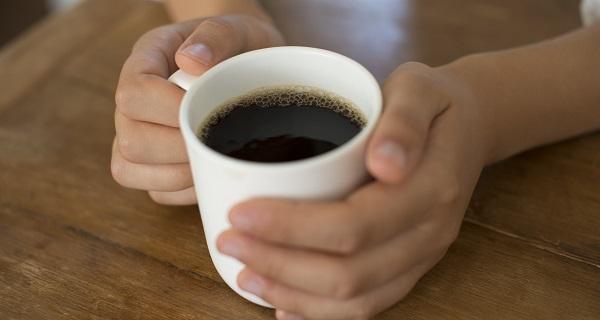 Вот почему вы должны выпить 4 чашки кофе в день