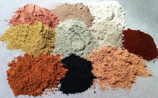Очищение организма и лечение пищевой глиной