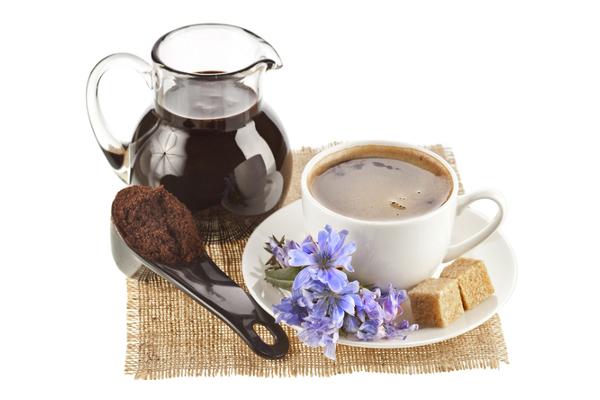 Цикорий или кофе полезнее для здоровья