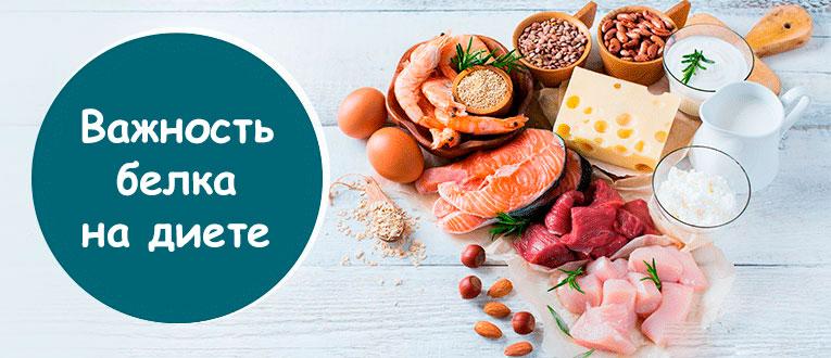 Кето-диета для похудения – принципы, продукты, меню