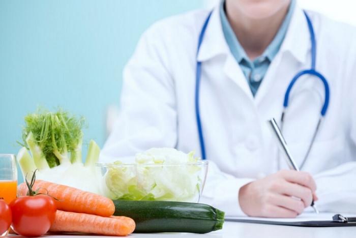Симптомы и лечение хронического и острого панкреатита