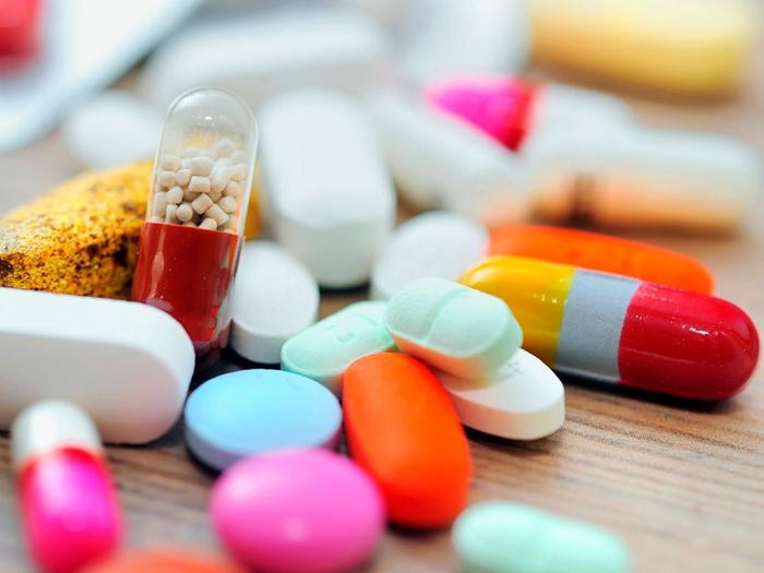 Гастрит - как лечить и как уберечься от заболевания
