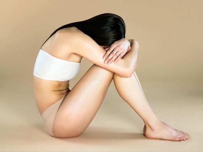 Симптомы молочницы у женщин: как точно определить признаки недуга