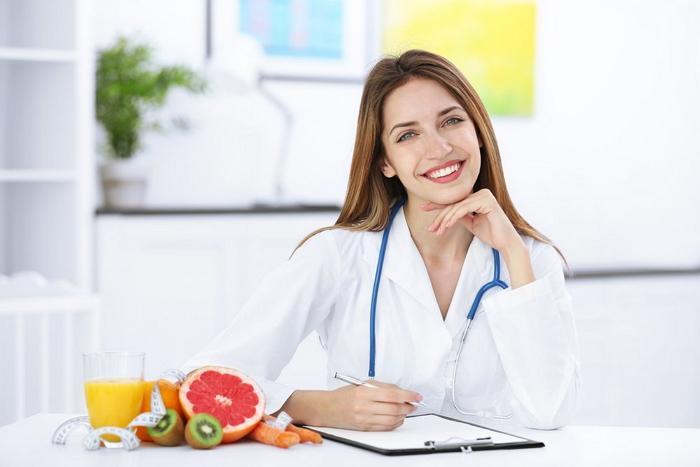 Тонкости диеты при гастрите - что можно, а чего нельзя