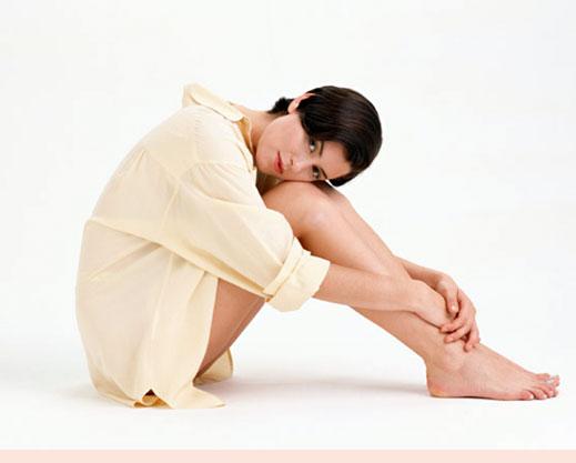 Эндометриоз матки – что это такое и как лечить?