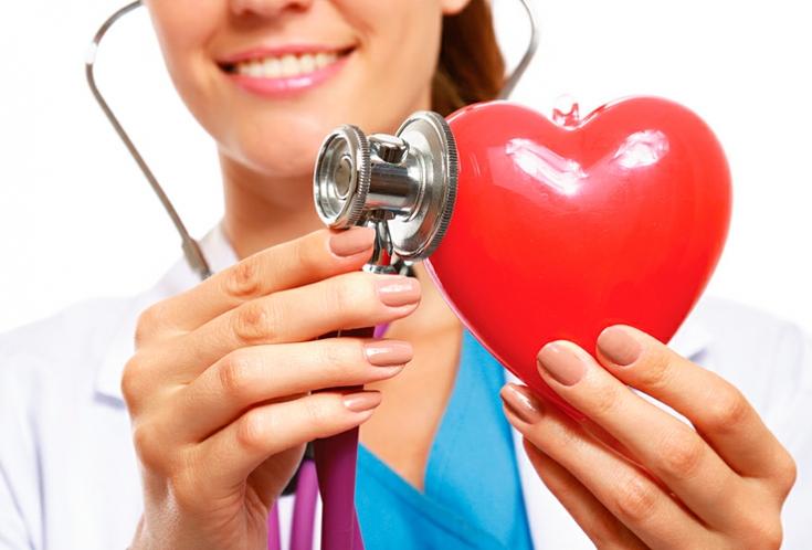 Ишемическая болезнь сердца, ее симптомы и лечение