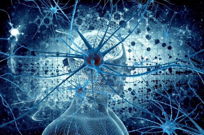 Болезнь нашего времени: что нужно знать про рассеянный склероз