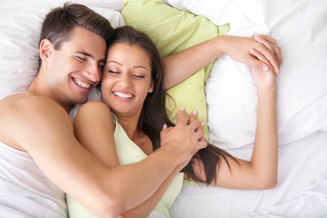 Упражнение Кегеля для мужчин и женщин для укрепления мышц любви