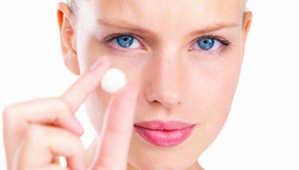 Хламидиоз у женщин – первые признаки и симптомы, как лечить?