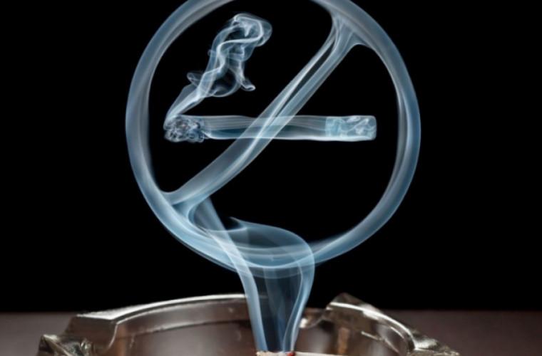 Новая жизнь без табака. Как бросить курить и не сорваться