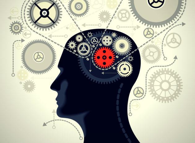 Что такое ноотропы и почему все хотят разогнать свой мозг