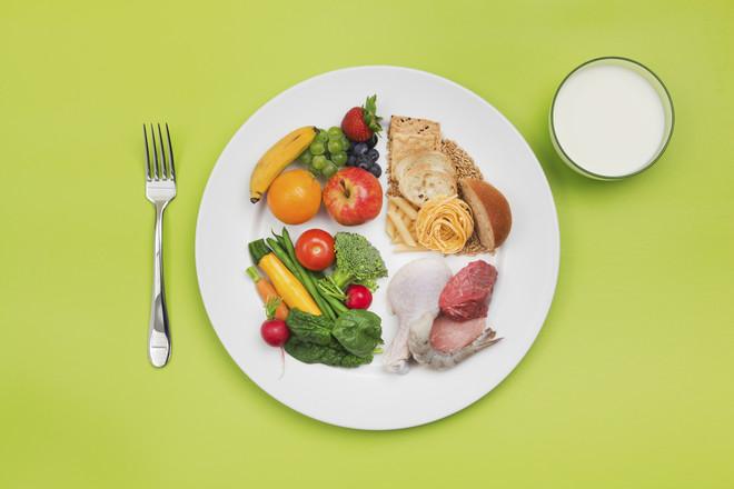 Правильное питание при панкреатите. Полезные и опасные продукты