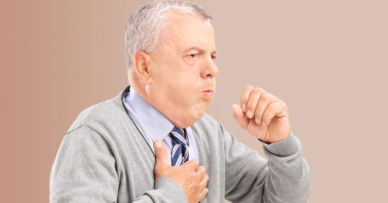 Что выпить от кашля - Лучшие средства и таблетки от сухого и влажного кашля