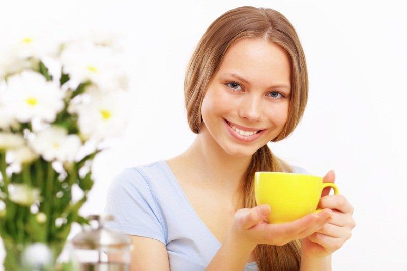 Хорошие и безопасные успокоительные средства для взрослых, детей и мам