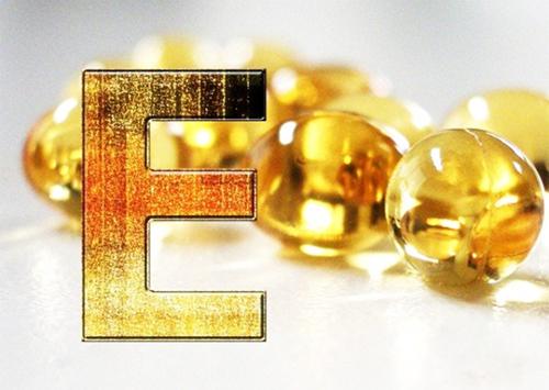 Витамин Е - польза и вред для мужчин, женщин и детей