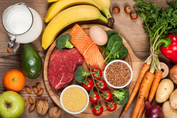 Лечебная система питания стол номер 5: нюансы и детали