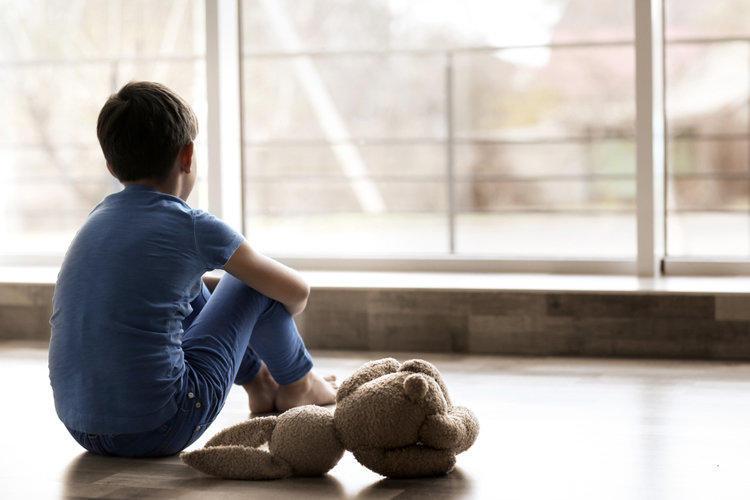 Как диагностировать синдром Аспергера и надо ли его лечить?