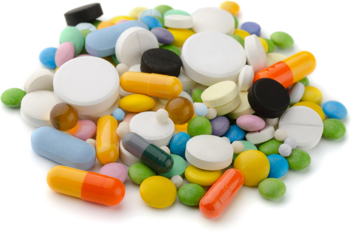 Профилактика и лечение стоматита у взрослых