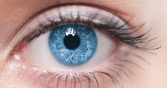 Как распознать глаукому на ранней стадии?