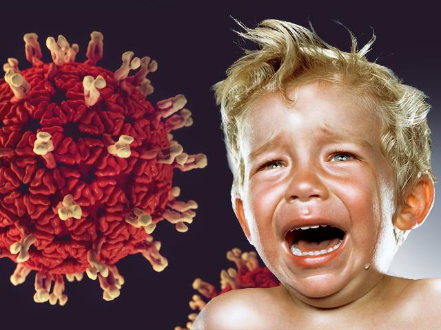 Что такое ротавирусная инфекция и как с ней бороться