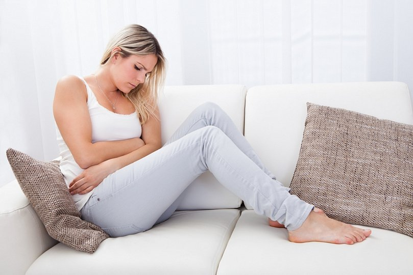 Хронический холецистит - как распознать и чем лечить?
