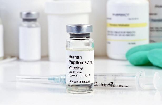 Что нужно знать о ВПЧ  и почему тест на него  стоит сделать каждому