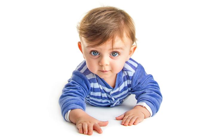 Крапивница у детей - причины и проявления, симптомы и лечение
