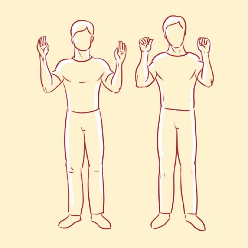 Дыхательная гимнастика Стрельниковой: уникальная методика