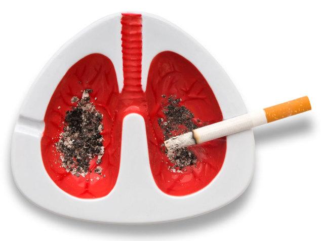 Эмфизема лёгких и аспекты её лечения