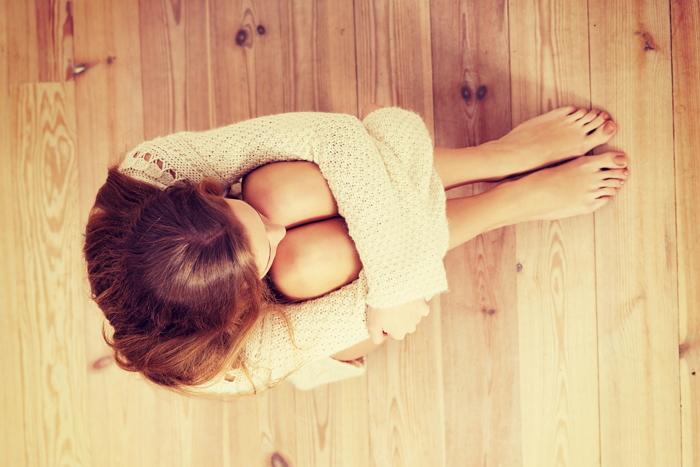 Уреаплазмоз - правильное лечение у женщин