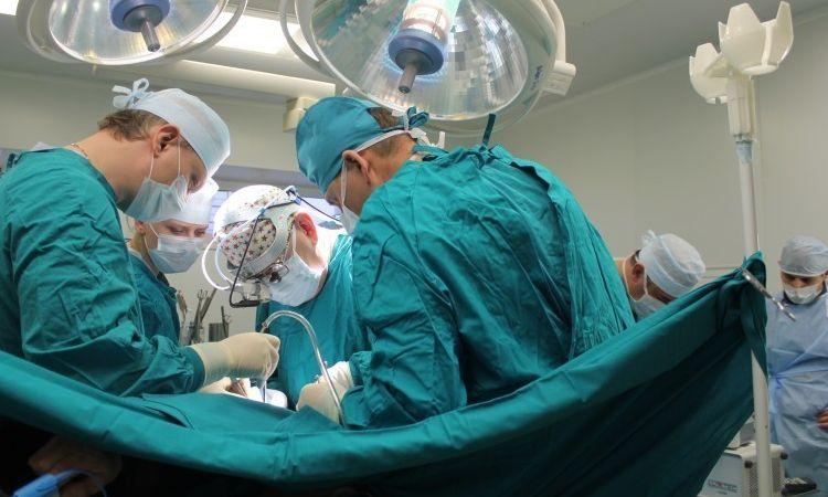 Симптомы рака легких на ранней стадии у мужчин и женщин