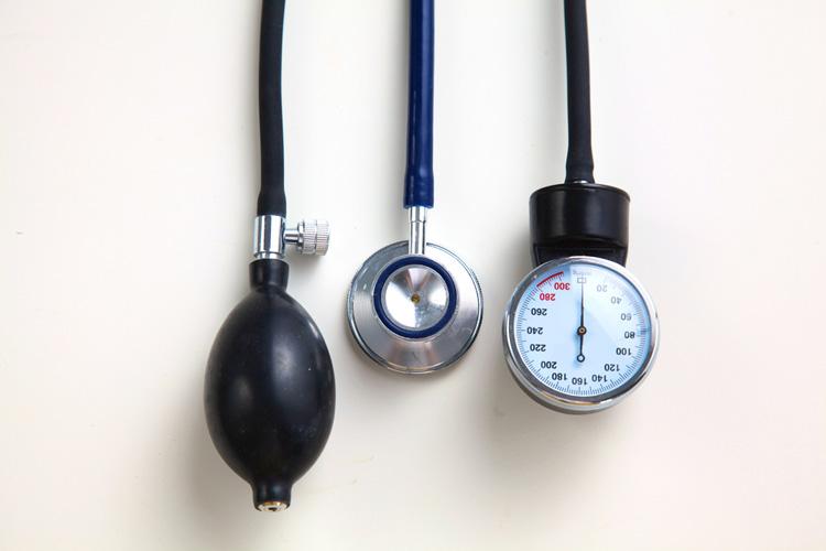 Норма давления человека по возрасту. Обязательно к прочтению