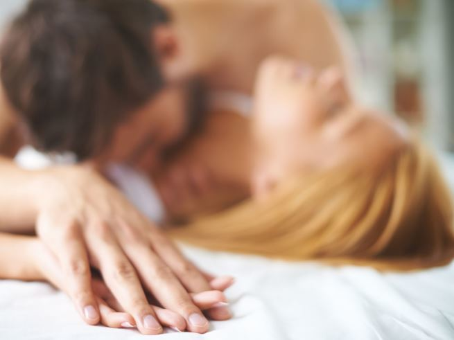 Как быстро забеременеть, если не получается: хорошие советы парам