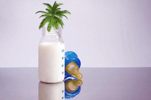 Все, что нужно знать о пальмовом масле: польза и вред
