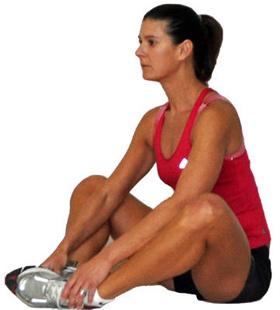 Лучшие упражнения на растяжку для выполнения в домашних условиях