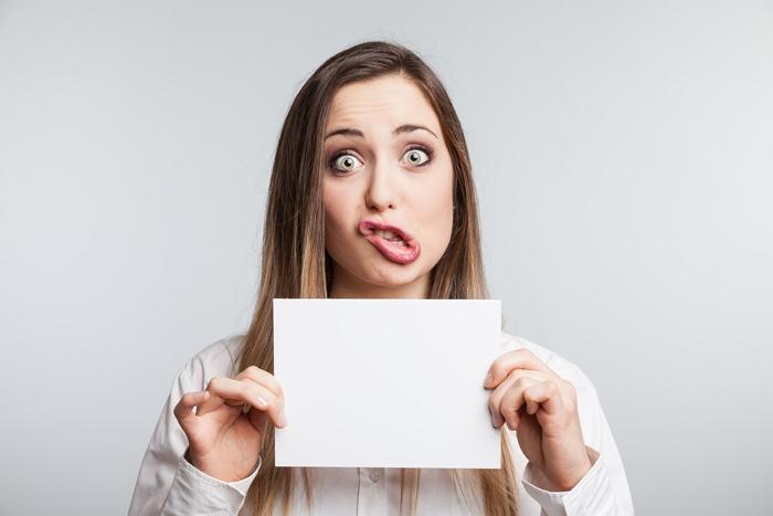 Скороговорки для развития речи и дикции - узелок завяжется