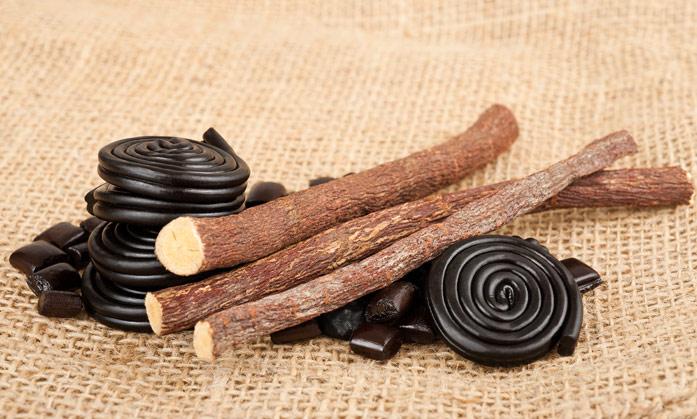 Целительница солодка: полезные свойства чудо растения