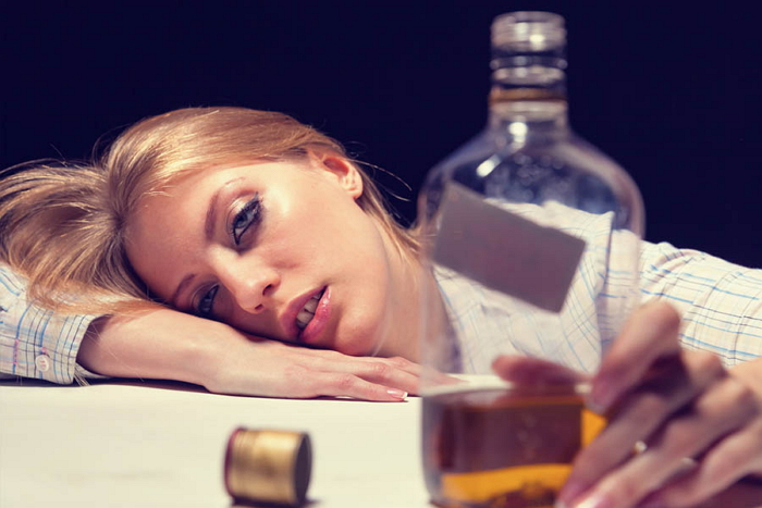 Алкогольное отравление – что делать, как оказать помощь?