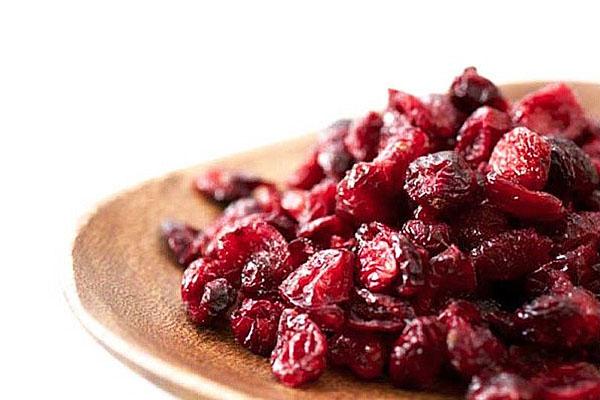 Кизил -  недооценённая ягода, с незаурядными свойствами