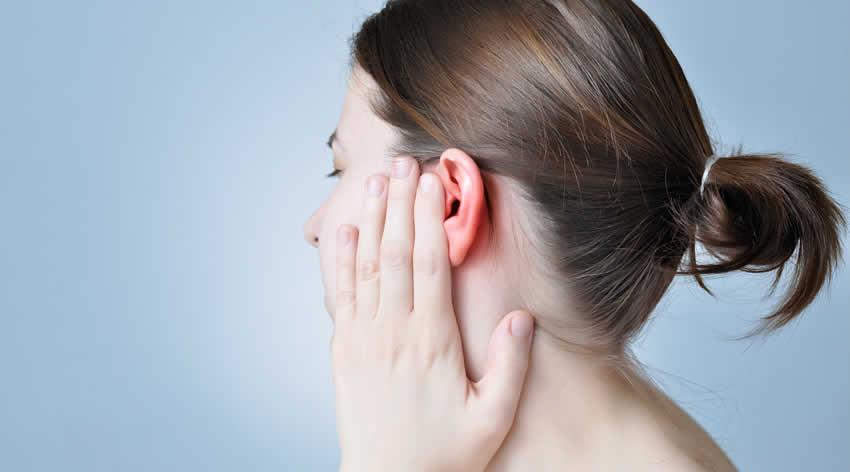 Ой, ухо болит! - чем лечить в домашних условиях