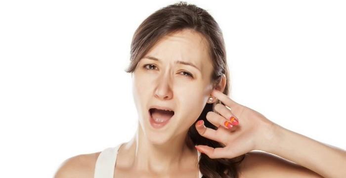 Как избавиться от серной пробки и не остаться глухим