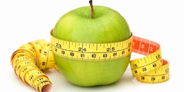 Особенности и варианты разгрузочных дней на яблоках