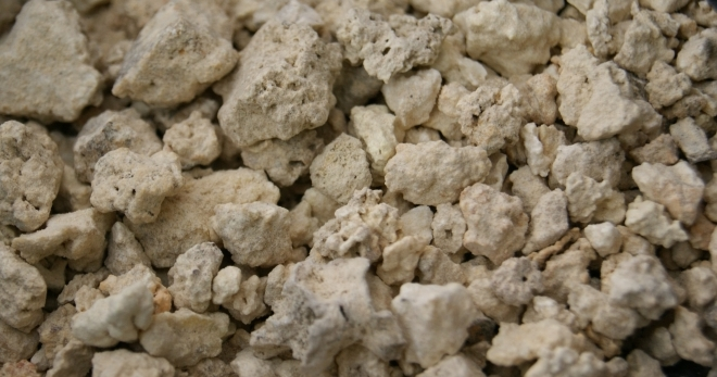Каменное масло – универсальное лекарство от матушки-природы