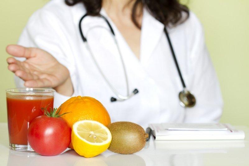 Что нужно знать о диете при хроническом колите — особенности рациона, советы врачей, меню на неделю