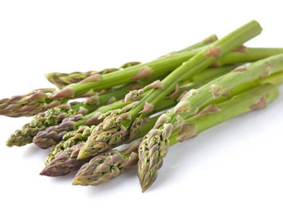 Целебное растение спаржа и ее польза и вред для здоровья, нормы и области применения