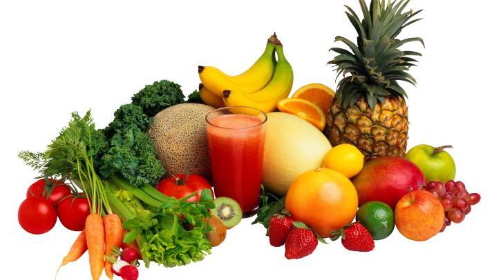 15 вариантов диеты ОВД: в чем их плюсы и минусы, как правильно подобрать подходящую?