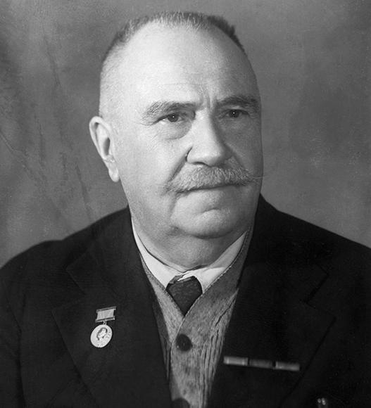 Мазь Вишневского - уникальное заживляющее средство