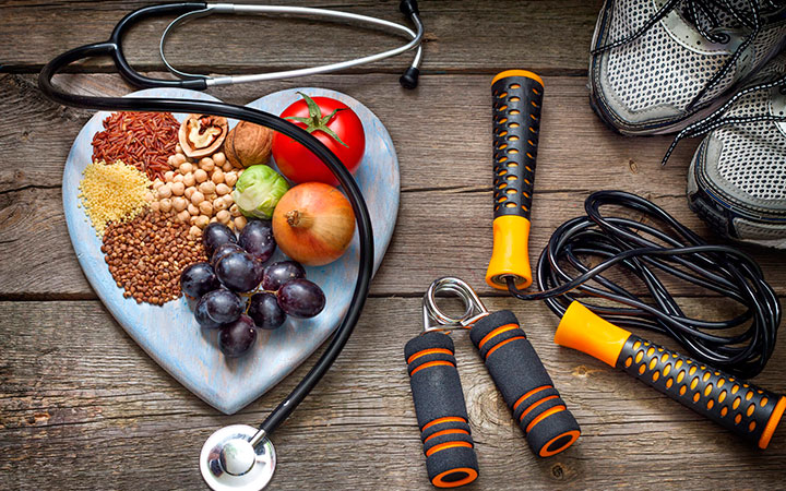Как снизить холестерин не прибегая к лекарствам
